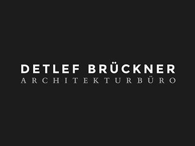 holzplanwerk holzbau partner regional im berblick. Black Bedroom Furniture Sets. Home Design Ideas
