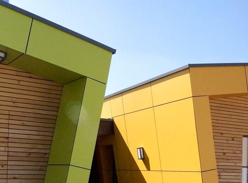 holzplanwerk holz im kommunalbau einzigartige holzbau planungen und projekte kommunale. Black Bedroom Furniture Sets. Home Design Ideas