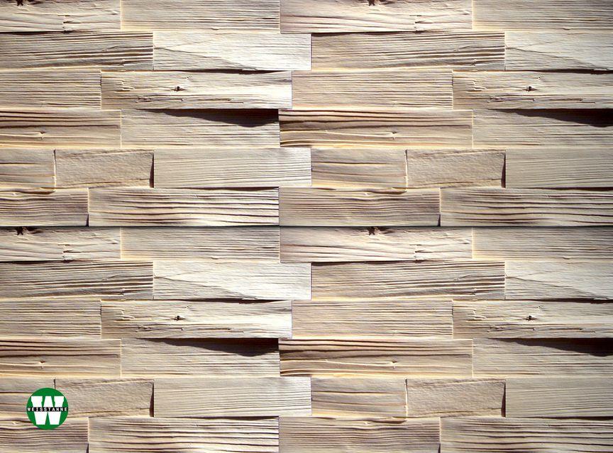 Holzplanwerk Innenausbau Mit Holz Einzigartige Interior