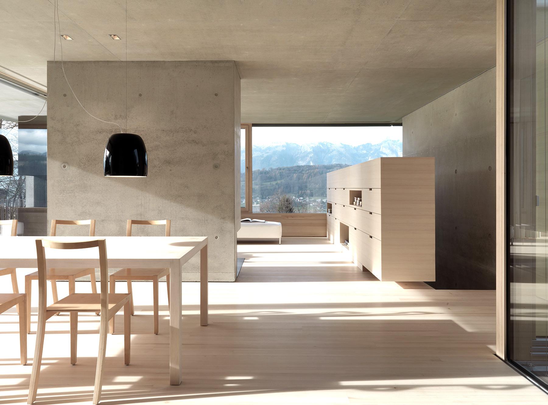 holzplanwerk haus germann vorarlberg internationaler wei tannenpreis anerkennung m bel und. Black Bedroom Furniture Sets. Home Design Ideas
